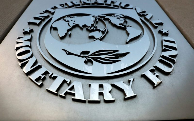 IMF sets new conditions for Kenya's $1.5b loan