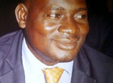Buhari nominates new tax chief as dwindling revenues hit Nigeria
