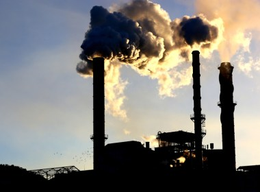 Fossil fuel: The human cost of powering Africa's future