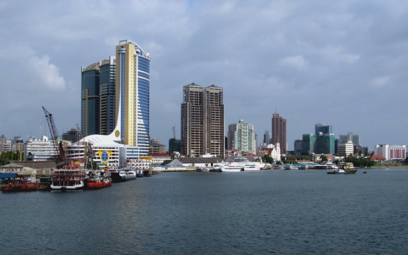 Tanzania reviews mediation law for investors