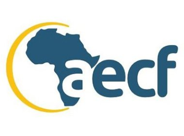 AECF Launches $1.2m Innovation Fund to Unlock Emerging Technologies