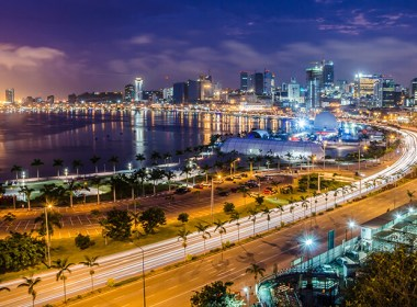 African Trade Finance Report Reveals $5bn Capital Outflow in 2020