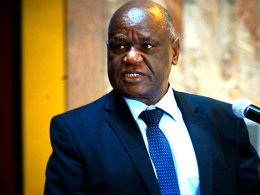 Court-Upholds-Zim-Chief-Justices-Right-to-Resume-Work-News-Central-TV