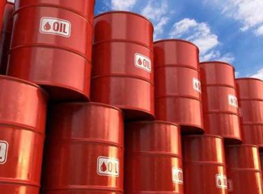 Daily Oil Production in Nigeria Increases to 1.42 Million BPD