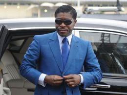 Sanction: Equatorial Guinea Shuts Down UK Embassy (News Central TV)