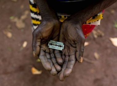Ghanian Politician Seeks ECOWAS Legislation to End FGM and Child Marriage