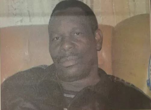 Ernest Tekere was a former Central Intelligence Officer (CIO) operative