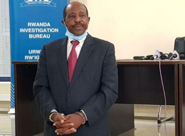Hotel Rwanda Hero Rusesabagina Found Guilty of Terror(News Central TV)