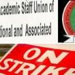 SSANU, NASU Begin Nationwide Strike Today