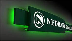 Nedbank Taves Over Banco Unico Mozambique,Targets East Africa