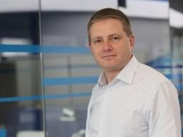 Liquid Tech Partner Facebook to Build Fibre Network in Central Africa (News Central TV)