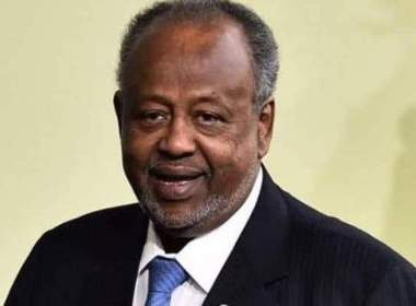Normalcy Returns after Communal Violence in Djibouti. (News Central TV)
