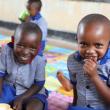 Rwanda Pumps Rwf27 Billion into School Feeding Programme (News Central TV)