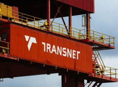 South Africa's Transnet Restores Operations at Richards Bay After Fire (News Central TV)