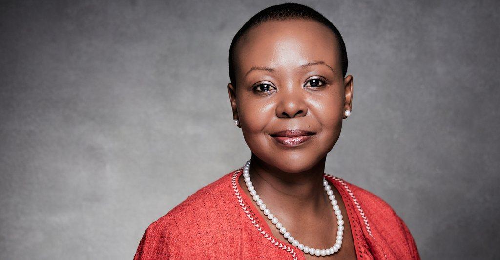 Tanzania Appoints New Ambassador to USA (News Central TV)