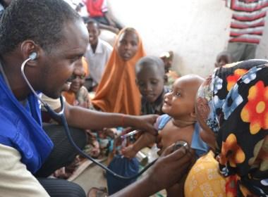 #TheHumanRace World celebrates World Humanitarian Day 2021 (News Central TV)