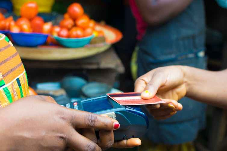 Nigeria is making progress with financial inclusion: here's how
