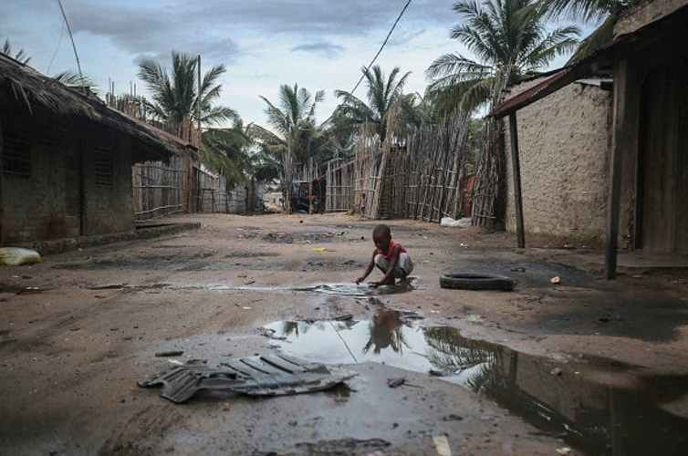 Mozambique's difficult decade: three lessons to inform next steps