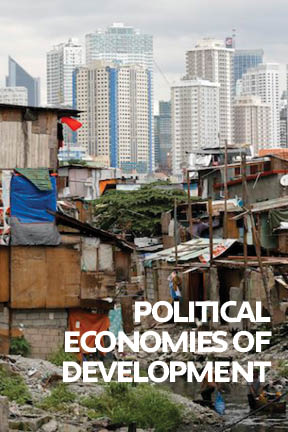 Political Economies of Development