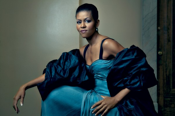 Top 10 Hottest First Ladies in The History of America