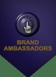 banner-brand