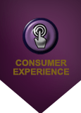 banner-consumer