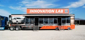 innovation_lab_1_front_open