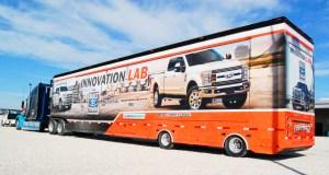 innovation_lab_1_rear_closed