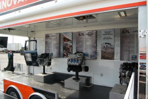innovation_lab_nascar_interior_2