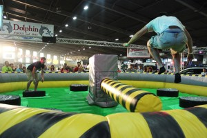 s.a_stockshow_wipe_out_inflatable
