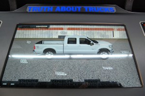 truth_about_trucks_3