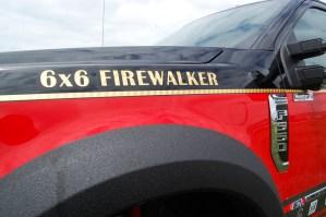 6x6_firewalker_8