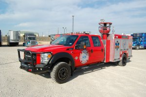 bft_rescue_truck