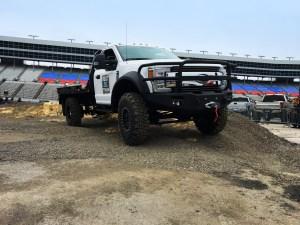 custom_ranch_truck_1