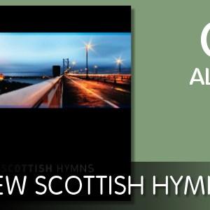 New_Scottish_Hymns_CD