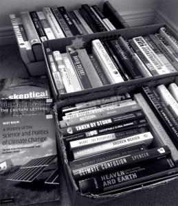 books_research