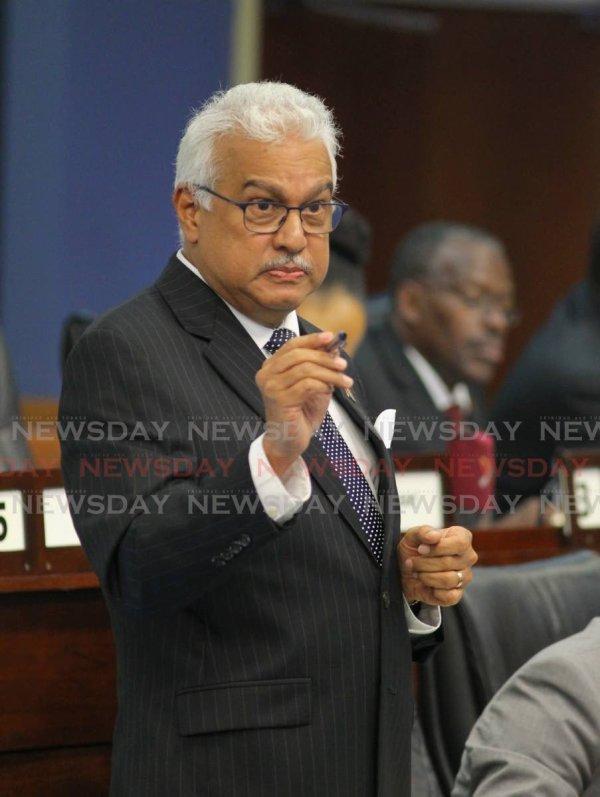Health Minister: HIV drug encourages high risk behaviour