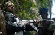 Gunmen attack Imo police station, kidnap officer