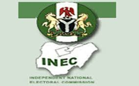 INEC denies resignation of ICT Director over server controversy