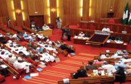 Senate screens Buhari's REC nominees