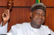 NASS crisis: We will soon resolve our differences –Dogara