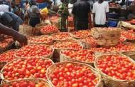 Nigeria's inflation rate drops to 18.12%