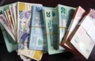 Naira rebounds in parallel market