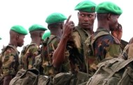 Troops regain seized military base after fierce battle with  ISWAP  Boko Haram forces