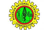 96 firms bid for rehabilitation of NNPC pipelines, depots