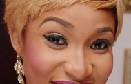 Nollywood actresses share men, clothes – Tonto Dikeh