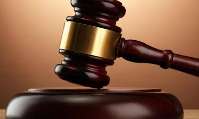 Court nullifies PDP's delegate congress in Anambra