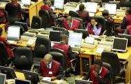 NSE market capitalisation down by N55bn