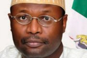 PDP congratulates INEC chairman over re-appointment