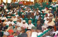 Reps summon Ngige over mass sacking by telecoms operators